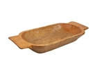 food safe heartland bowl, rustic home decor provided by Mexican Imports